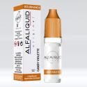 E-Liquide bonbon cola - Alfaliquid