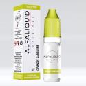 E-Liquide Orange Sanguine Alfaliquid