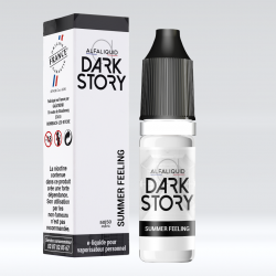 E-liquide Summer Feeling - Dark Story