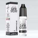 E-liquide Summer Feeling - Dark Story