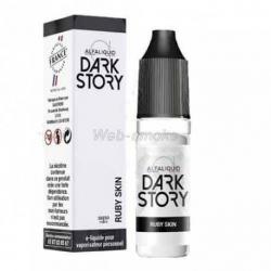 E-Liquide Ruby Skin - Dark Story