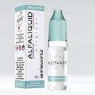 E-Liquide menthocalyptus Alfaliquid
