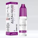 E-Liquide Sunny Frizz Alfaliquid