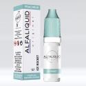 E-Liquide Ice Rocket Alfaliquid
