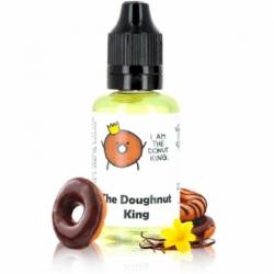 Arôme The doughnut king 30ml - Chefs flavours