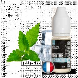 E-liquide Menthe Fresh - Flavour Power