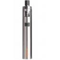 Flacon Dropper 30 ML - UNICORN