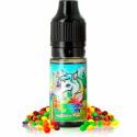 Arôme Rainbow Flava - Juice N Vape