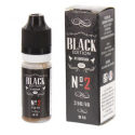 E-liquide Black Edition n°7 10ml - High Creek