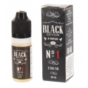 E-liquide Black Edition n°2 10ml - High Creek