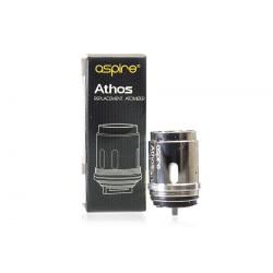 Résistance A5 athos - Aspire