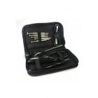 Tool kit - Vandyvape