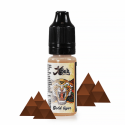 E-liquide Gold Tiger - Xbud