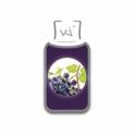 E-liquide Raisin noir -  VDLV
