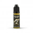 E-liquide Amnesia 10ml - High Creek