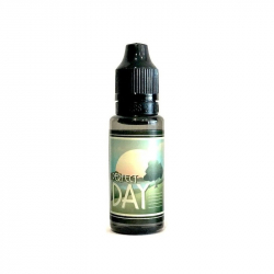 E-liquide Perfect Day  - Vaponaute 24