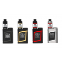 Kit Alien Baby AL85 - Smok