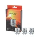 Résistance V8 x-Baby x4 - Smok