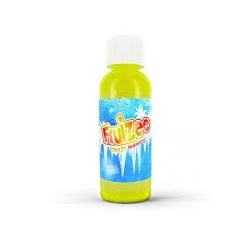 E-liquide Crazy Mango 50 ml - Fruizee