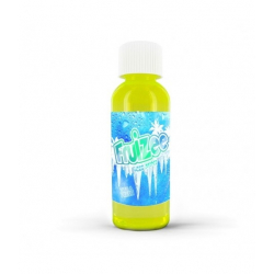 E-liquide Fruizee Icee Mint 50 ml - Eliquid France