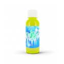 E-liquide Icee Mint 50ml - Fruizee