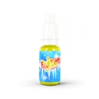 E-liquide Crazy Mango 10ml - E-liquid france