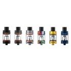 E-Liquide saveur classic FR-M Alfaliquid
