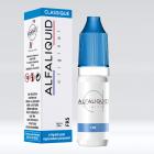 E-Liquide  saveur classic FR5 Alfaliquid