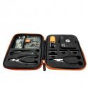 521 Master Kit v3 - Geek Vape