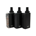 Kit ego aio probox - Joyetech