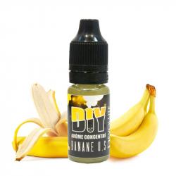 Banana Flavor US - Revolute