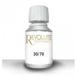 Base 30/70 115ml - Revolute