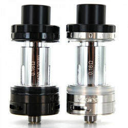 Clearomiseur Cleito 120 2ml - Aspire