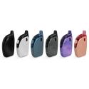 Kit Atopack Penguin Special Edition - Joyetech