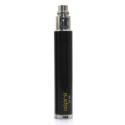 Batterie cf vv 1600mAh - Aspire