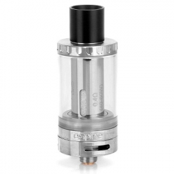 Clearomiseur Cleito 3.5ml - Aspire