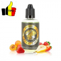 E-liquide Pure Gold 50 ml- Medusa Juice