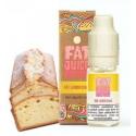 E-liquide Fat lemon cake - Fat juice factory