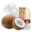E-liquide Coconut puff - Fat juice factory