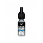 E-liquide Café Roykin