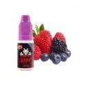 E-liquide Dawn TPD - Vampire Vape