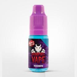 E-liquide Heisenberg TPD - Vampire Vape
