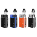 Kit Swag 3.5ml - Vaporesso