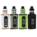 Kit Invoke 2ml - Eleaf