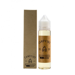Dream Cream 50 ML - Charlie's Chalk Dust