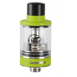 Clearomiseur Gs juni - Eleaf