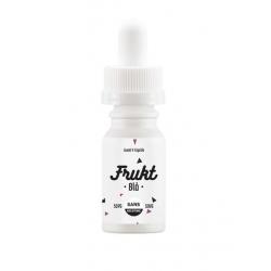 E-liquide Bla Frukt - Savourea