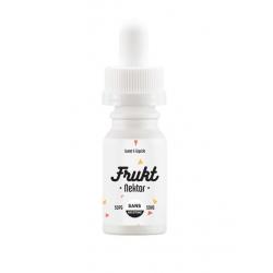 E-liquide Nektar Frukt - Savourea