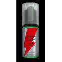 E-Liquide Green Kelly - T-Juice