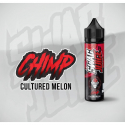 E-Liquide Chimp - Cultured Melon - Swag Juice
